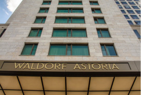 WaldorfAstoria_03-275x185